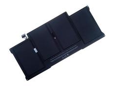 Аксессуар Аккумулятор Zip 50Wh 7.3V 105689 для APPLE MacBook Air 13 A1369