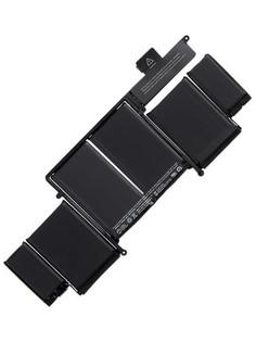 Аксессуар Аккумулятор Zip 71.8Wh 11.34V 360553 для APPLE MacBook Pro Retina 13 A1502