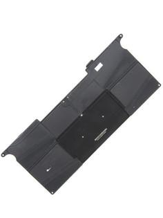 Аксессуар Аккумулятор Zip 35Wh 7.3V 122224 для APPLE MacBook Air 11 A1370