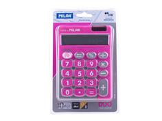 Калькулятор Milan 150610TDPBL / 225066 - двойное питание