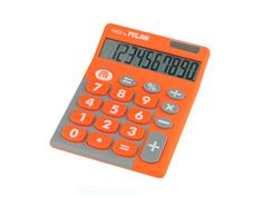 Калькулятор Milan 150610TDOBL / 225064 - двойное питание
