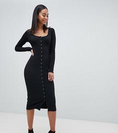 8a0ed8e38a3 Платья Missguided Tall – купить платье в интернет-магазине