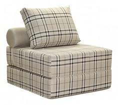 Кресло-кровать Грас 160 СМК