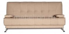 Диван-кровать Кристиан 058 СМК
