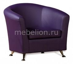 Кресло Бонн 040 СМК