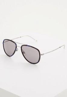 Очки солнцезащитные Gucci GG 2245/N/S H80 GG 2245/N/S H80