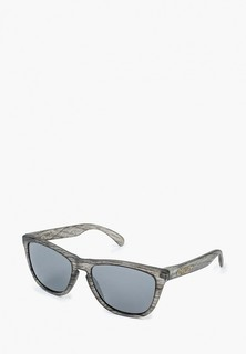 Очки солнцезащитные Oakley OO9013 9013B6