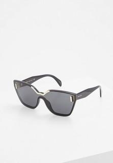 Очки солнцезащитные Prada PR 16TS 1AB5S0