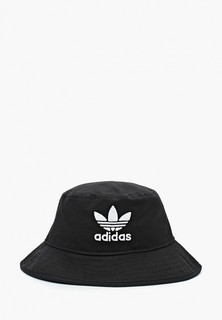 Панама adidas Originals BUCKET HAT AC