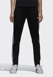 Брюки спортивные adidas Originals SST TP