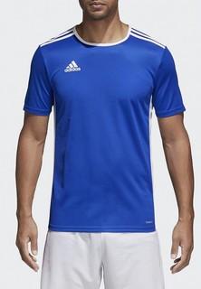 Футболка спортивная adidas ENTRADA 18 JSY