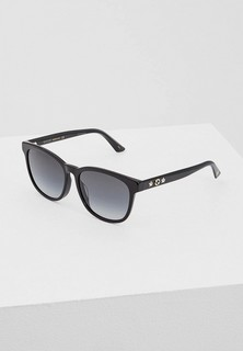 Очки солнцезащитные Gucci GG0232SK001