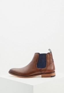 Ботинки Ted Baker London