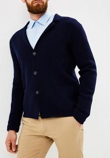 Кардиган Trussardi Jeans