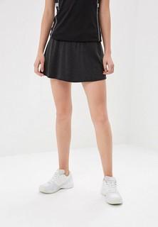 Юбка-шорты adidas BCADE SKIRT