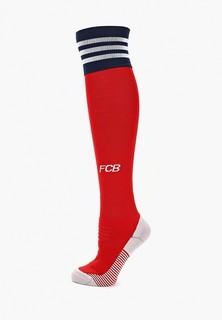 Гетры adidas FCB H SO