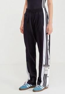 Брюки спортивные adidas Originals ADIBREAK PANT