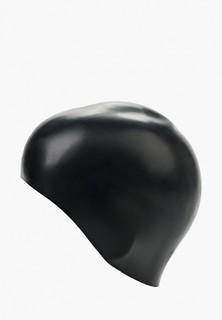 Шапочка для плавания adidas SILICONE 3D CAP