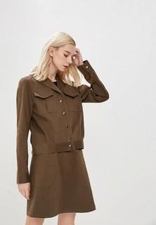 Куртка ISYW I sew you wear