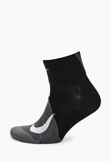 Носки Nike U NK SPARK LTWT ANKLE