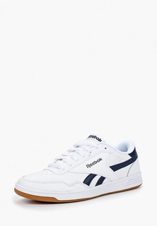 Кроссовки Reebok Classic ROYAL TECHQUE T