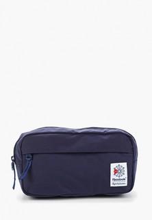 387b5828 Женские сумки на пояс Reebok – купить поясную сумку в интернет ...