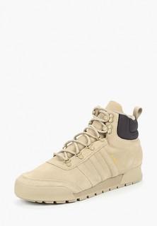 Ботинки adidas Originals JAKE BOOT 2.0