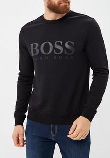 Свитшот Boss Hugo Boss