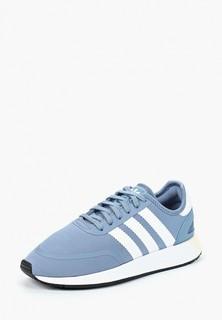 Кроссовки adidas Originals N-5923 W