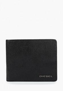 Портмоне Diesel
