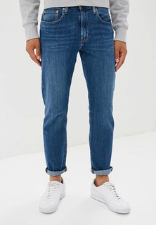 Джинсы Levis® 502™ Regular Taper Fit