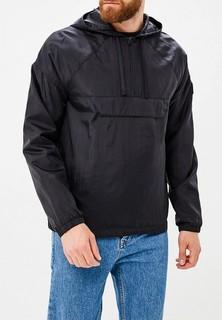 Куртка Reebok Classics ES 1/2 ZIP OTH