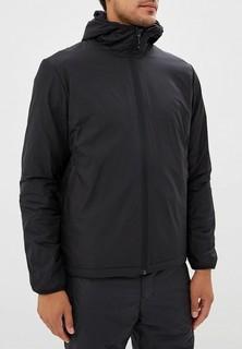 Куртка утепленная Reebok OD FL JCKT