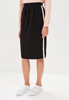Женские юбки Befree – купить юбку в интернет-магазине   Snik.co 78c6f8d2b9c
