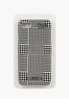 Чехол для iPhone Zarina