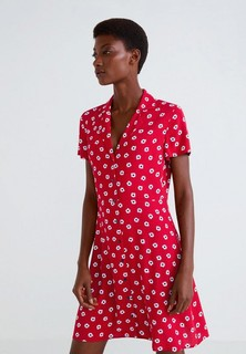 Платье Mango - SERENA