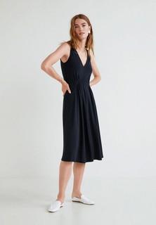 Платье Mango - DOBLE