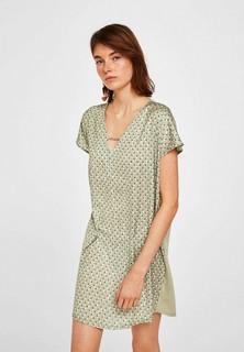 Платье Mango - CHEMVEST