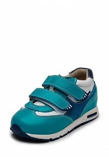 Кроссовки BOS Baby Orthopedic Shoes