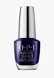 Лак для ногтей O.P.I OPI Infinite Shine - Chills Are Multiplying! 15мл