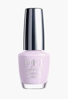 Лак для ногтей O.P.I OPI Infinite Shine Nail Lacquer - Lavendurable, 15 мл