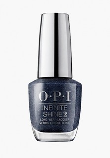 Лак для ногтей O.P.I OPI Infinite Shine - Danny & Sandy 4 Ever!, 15мл