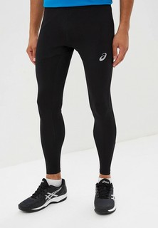 Тайтсы ASICS SILVER TIGHT