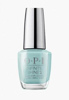 Лак для ногтей O.P.I OPI Infinite Shine - Was It All Just a Dream? 15 мл