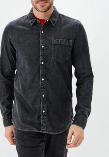 Рубашка джинсовая Tommy Jeans
