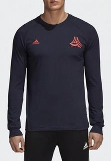 Лонгслив спортивный adidas TAN LS Tee