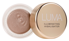 Хайлайтер LUMA Cosmetics