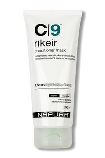 Маска-кондиционер кера-реконструктор для волос, 200 ml Napura