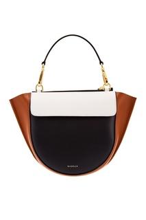 2f6424fec3e7 Кожаные сумки Wandler в Санкт-Петербурге – купить кожаную сумку в ...