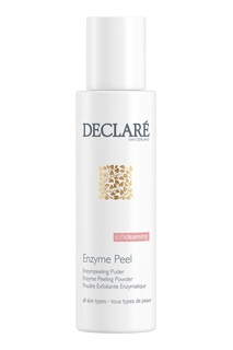 Enzyme Peel Мягкий энзимный пилинг, 50 гр Declare